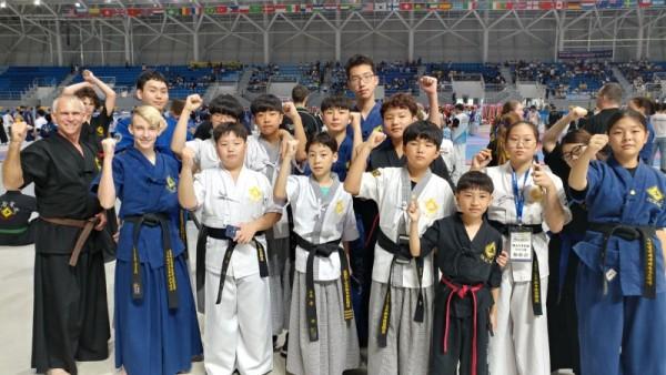 2019년 7월 제4회 무림피아 대회 구미 본관출전기념사진.jpg