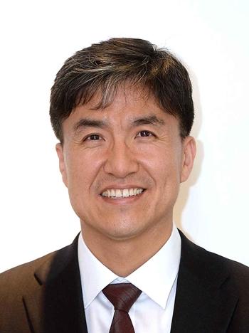 카이스트 조광현 교수.jpg