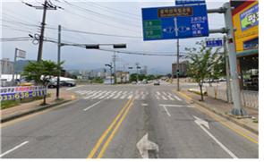 개선전 도로1.png