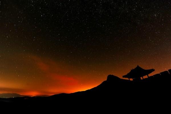 황매산 야경 (2).jpg