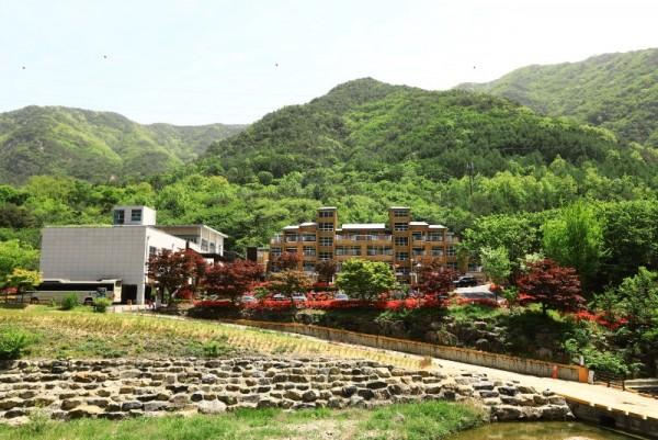 장령산자연휴양림 (4).JPG