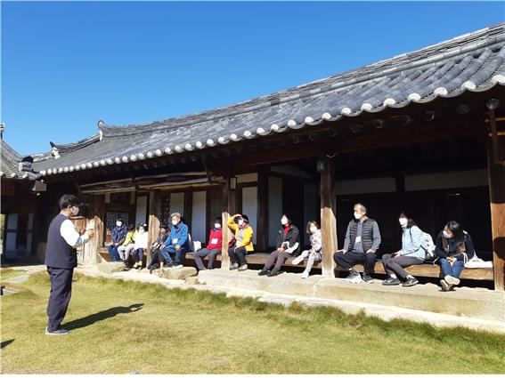 함양문화원 고택의 향기에 젖다 (3).png